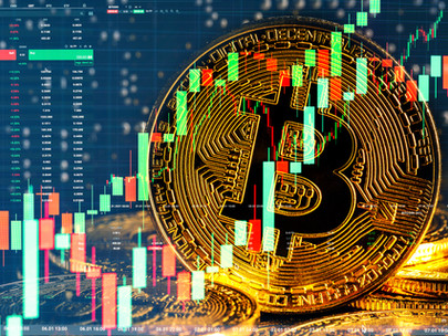 BITCOIN AND THE LAW - PART 1 OF ∞