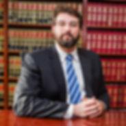 Matthew A. Crist, Attorney at Law.