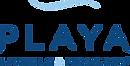 playa-hotels-resorts-logo-09CFF7573B-see