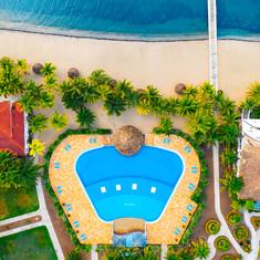 resorts2.jpg