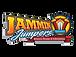 jj logo trans New 1.png