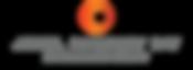 Jewel-Logo-Runaway-Bay.png