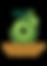 360-logo-pms-colors.png
