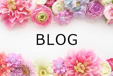 エンジェルライトのブログ