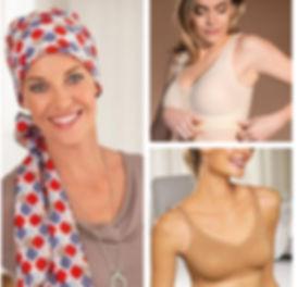 Breast Cancer Care Perth