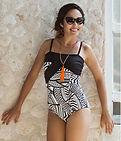 Post Mastectomy Swimwear