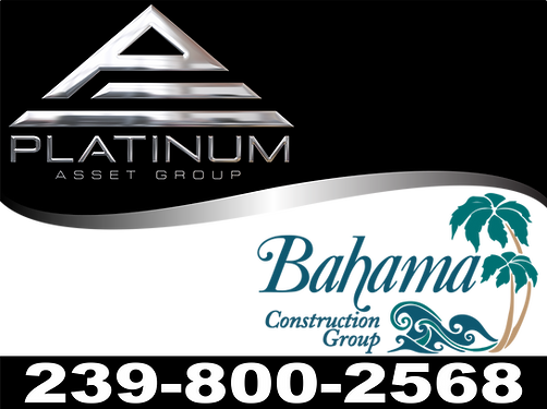Platinum Bahama New Logo (1).png