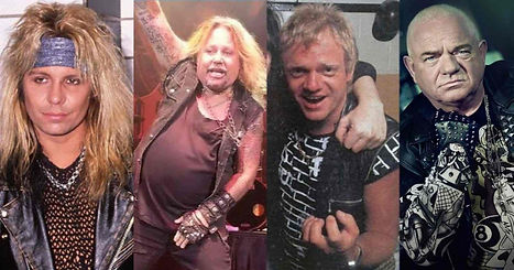 Heavy-Metal-singer-now-and-then-1536x806
