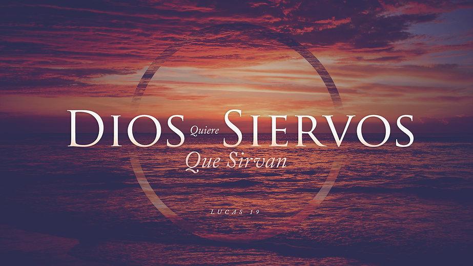Dios-Quiere-Siervos-Que-Sirvan-Henry-Gon