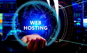 Hosting-Provider-Reviews-1024x621.jpg
