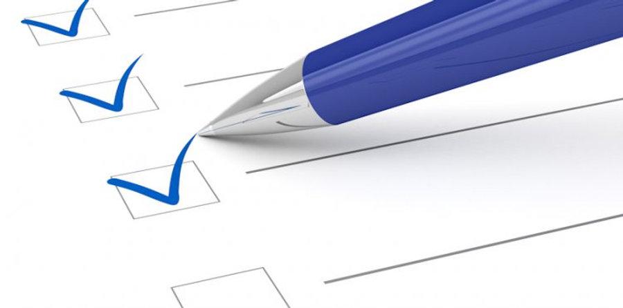 13-requisitos-para-licitar-contratar-e-e