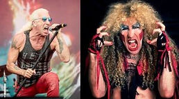 Dee-Snider-Twisted-Sister-now-and-then-3