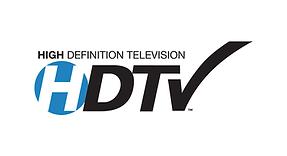 hdtv-logo.png