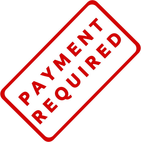 Merlin2525_Payment_Required_Business_Sta