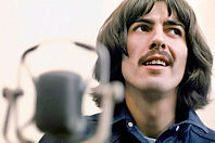 George-Harrison-All-Things-Must-Pass-Nue
