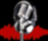 007_radio.png