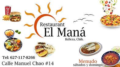 restaurant_el_mana_low_budgets_media_net