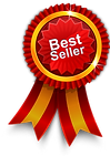 best-sellers-and-newest-products-416.png