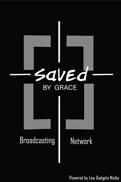 saved_by_grace_broadcasting_network_low_