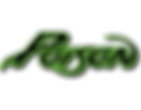 poison-logo-png-1.png