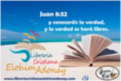 libreria_cristiana_elohim_adonay_low_bud