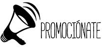 promocionate.png