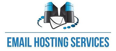 Email-Hosting-Services.jpg