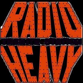 logo RADIO HEAVY.png