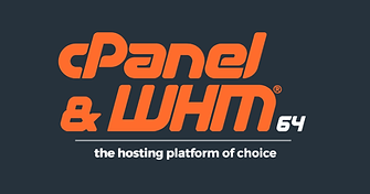 cpanel_whm_release_64.png