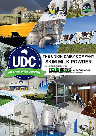 The Union Dairy Company.jpg