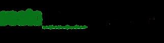 Restoserve Logo.png