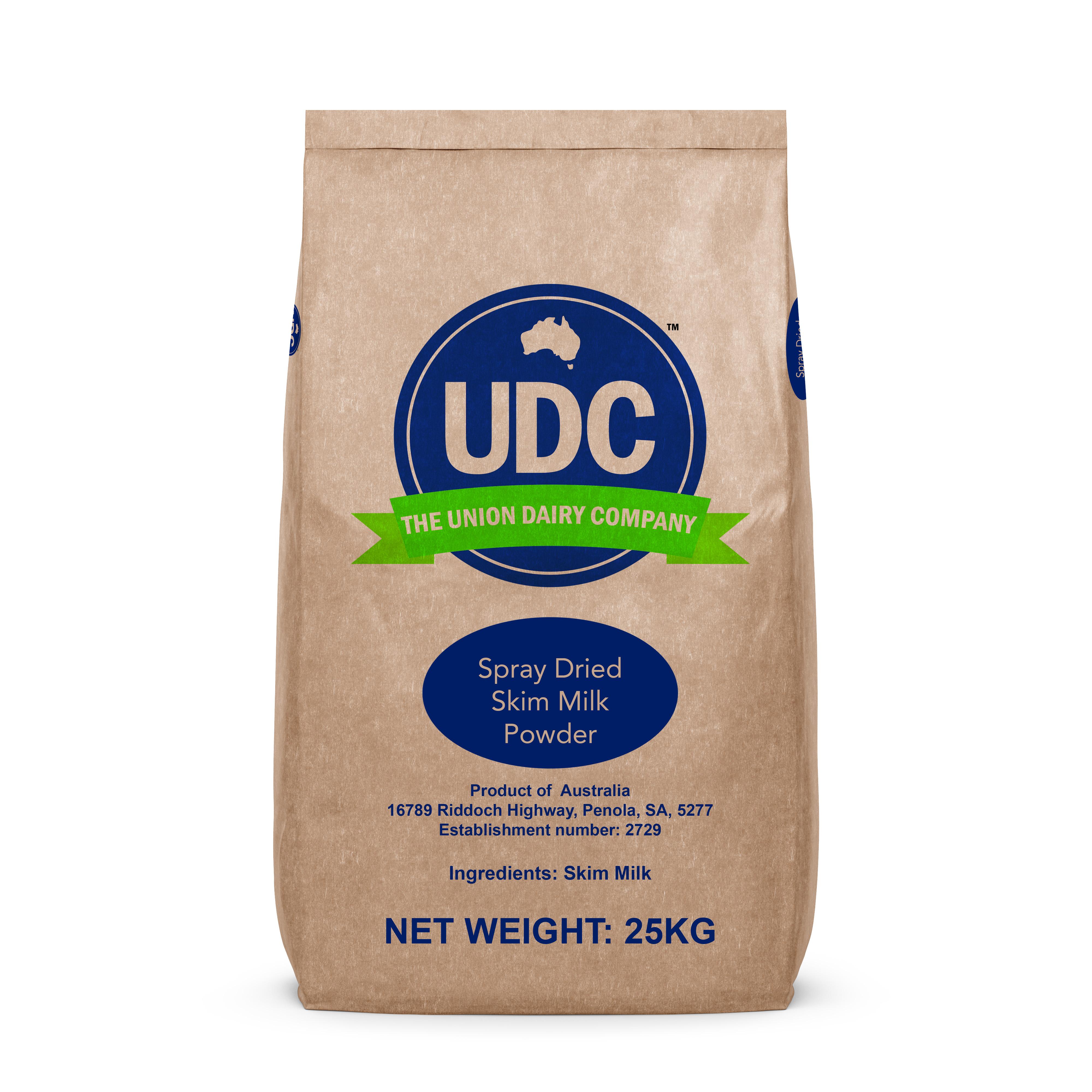 UDC SMP.jpg