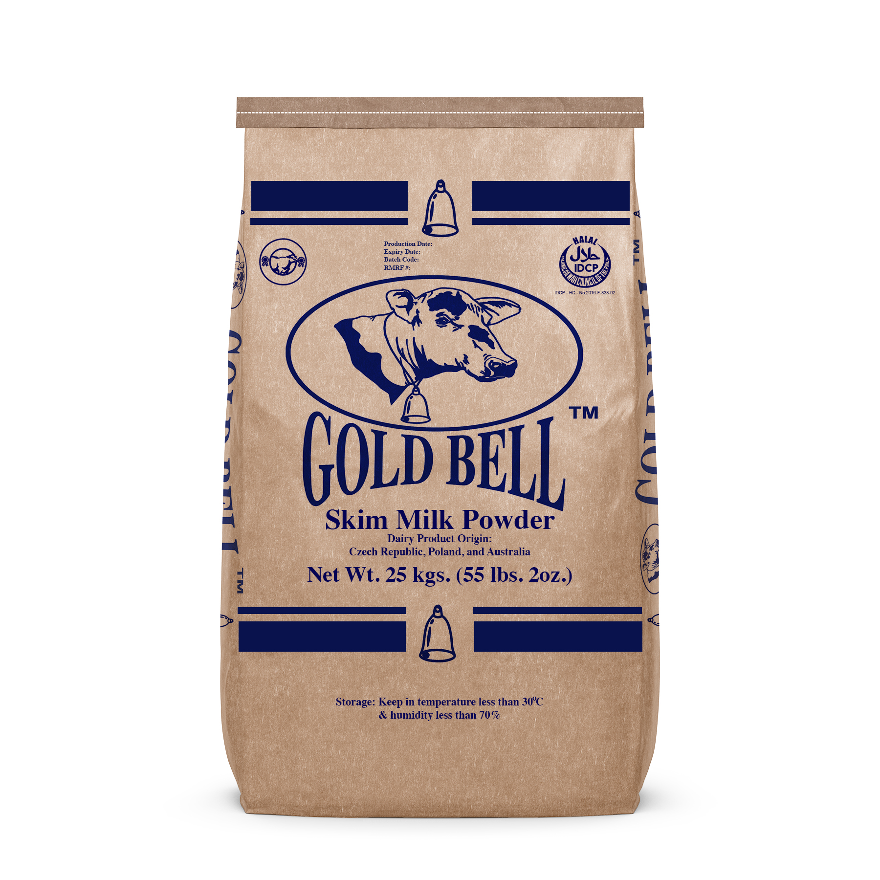 Gold Bell Front.jpg