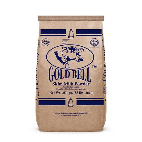Goldbell SMP.jpg