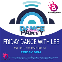 PROMO PIC DANCE PARTY small.png