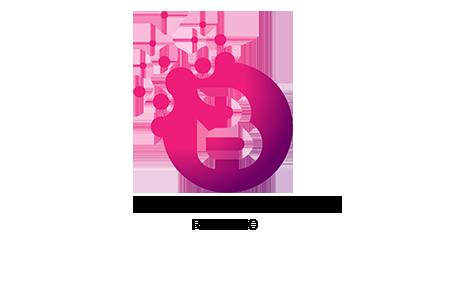 bearing logo small web.png