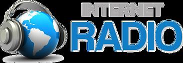 INTERNET RADIO.png