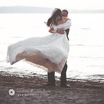 #thatmoment #truelove #bride #groom #wed