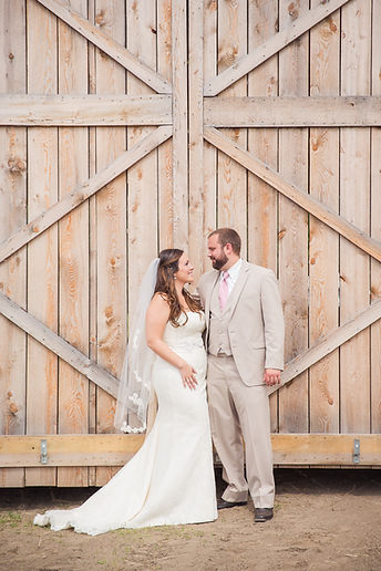 Ashley and Nate- For Print  (179).jpg