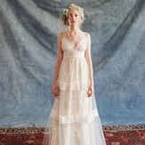 """Thyme"" by Claire Pettibone"