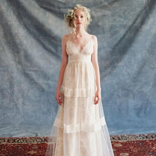 """""""Thyme"""" by Claire Pettibone"""