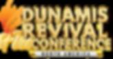 Dunamins Conf Logo final.png