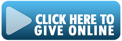 Give-Online-540x185 def.png