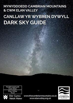 dark-sky-guide.JPG