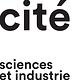 COD_logo_CiteSciences.png