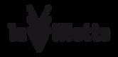 COD_logo_LaVilette.png