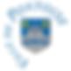 COD_logo_VillePontoise.png