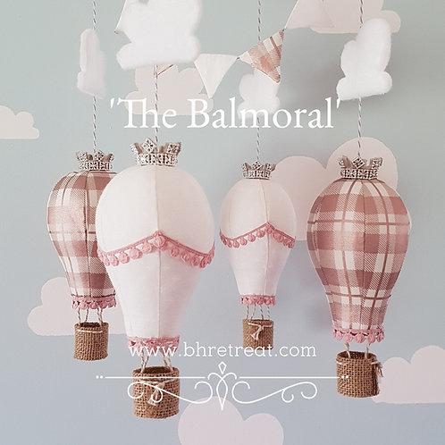 The Balmoral