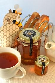 breakfast honeys.jpg