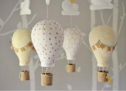 Cream and white hot air balloons.jpg